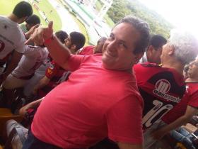 CHICO NOBRE NO BAVI - 20140223-1702