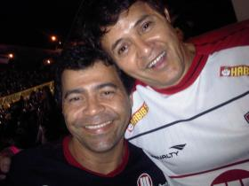 ECV X SCAE BEBETO E MARCOS-20121026-1826