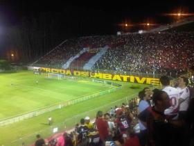 IMBATÍVEIS NO BARRADÃO 391-20131017-2212