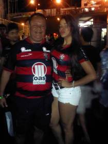 http://globoesporte.globo.com/futebol/brasileirao-serie-a/musa-do-brasileirao-2013/