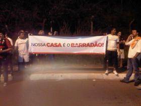 NOSSA CASA É O BARRADÃO 393-20131017-2338