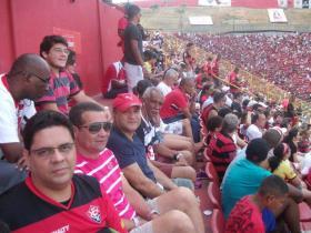 PARCEIROS DE CADEIRA ECV 3 X 1 GOIÁS DSCF4247