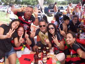 PASSA ALCOOL 100_4577
