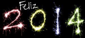 feliz-2014-23